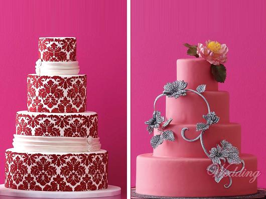 Торты свадебные детские юбилейные